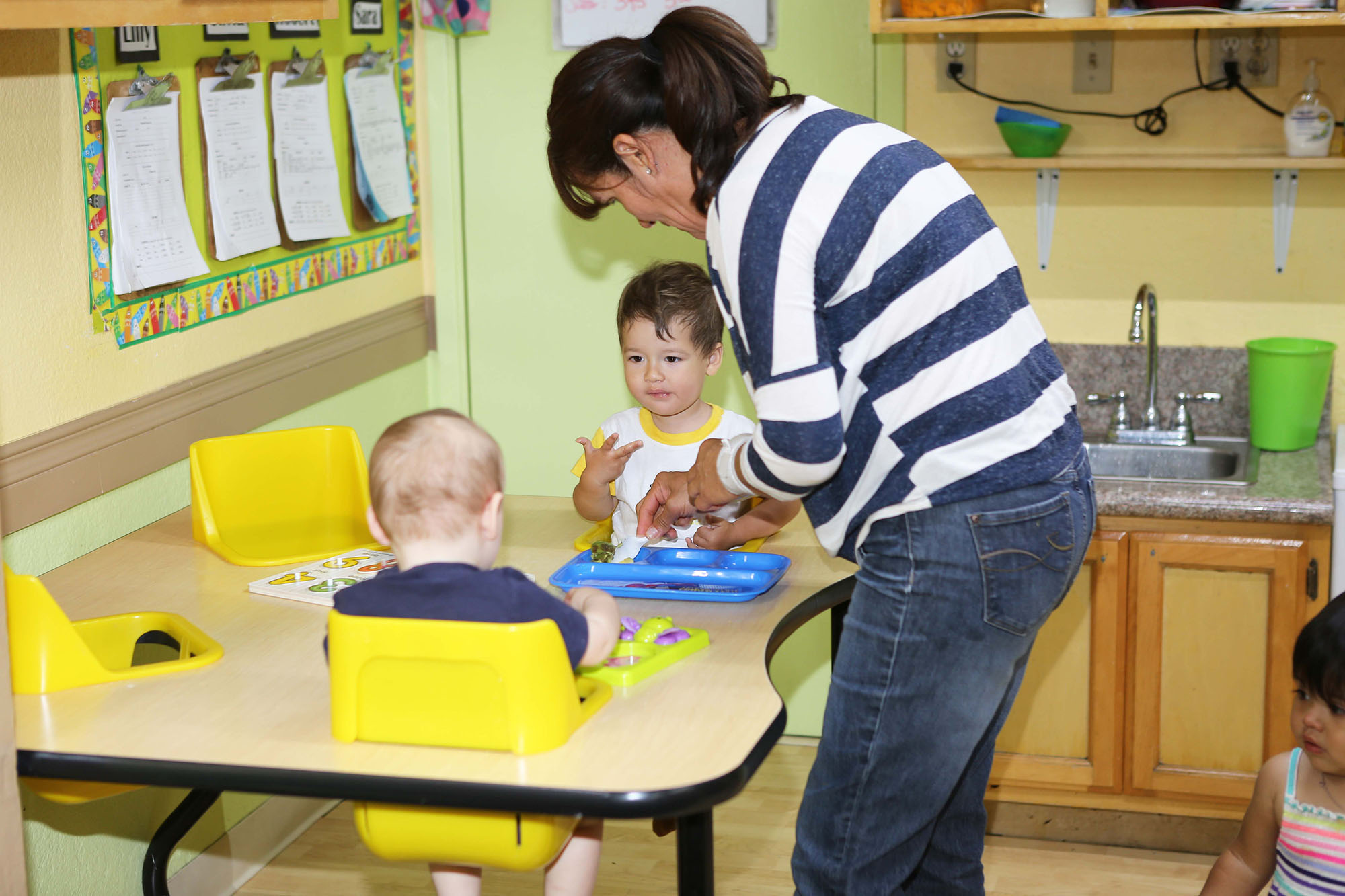 kids-adventure-child care