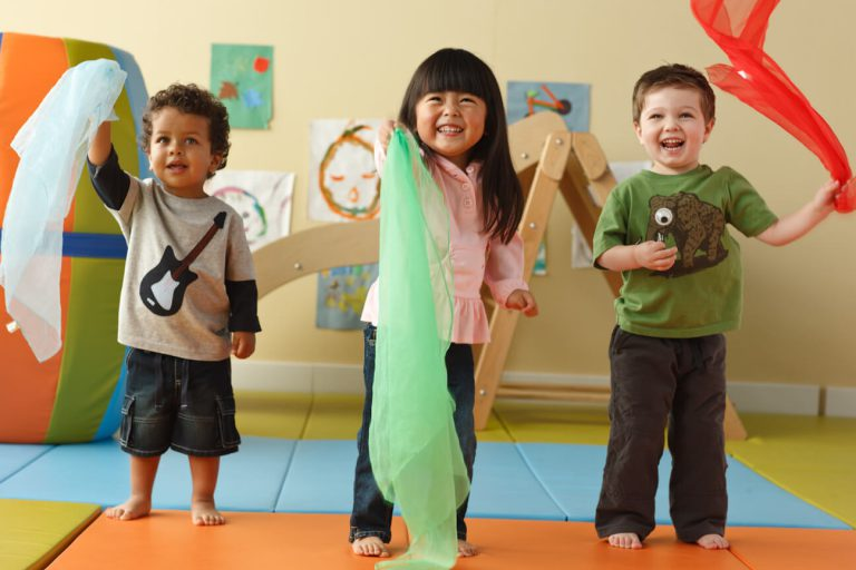 preschool in fullerton