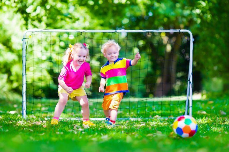 best preschools in fullerton