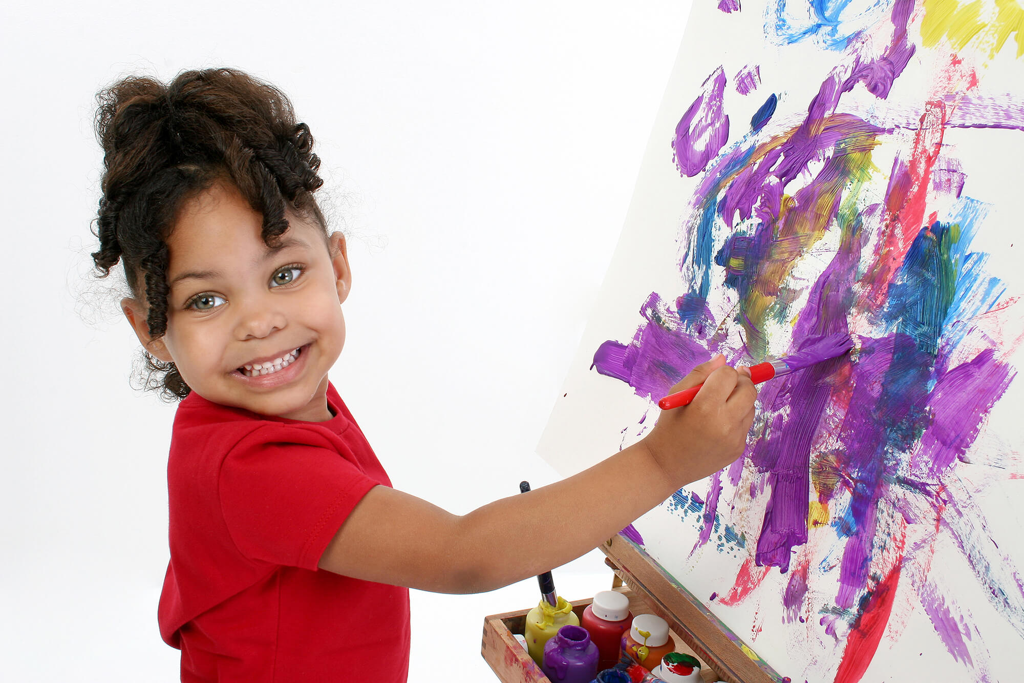 kids-adventure-outdoor-art