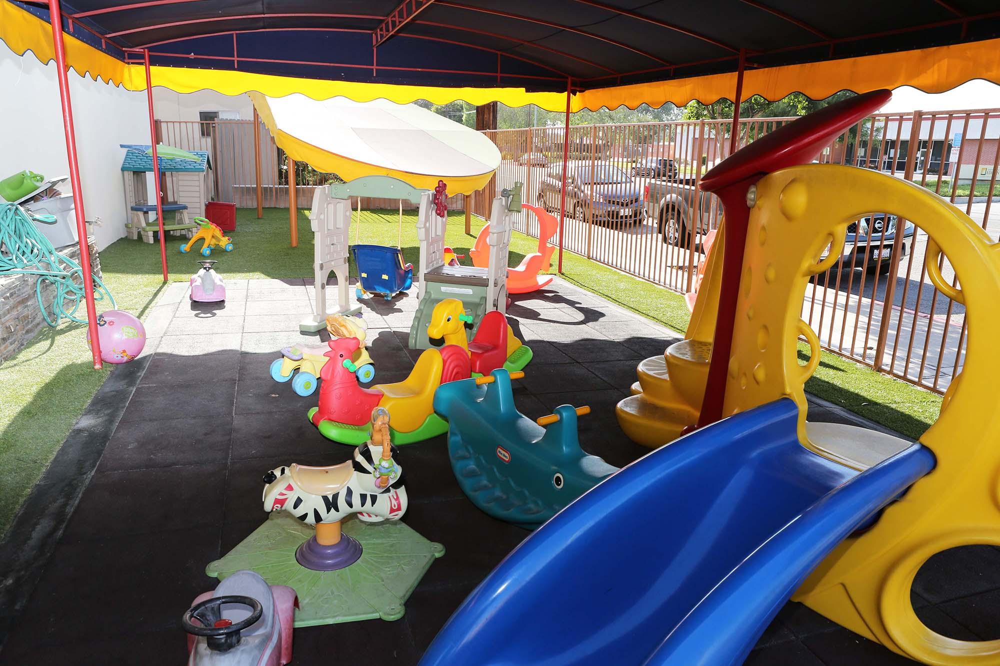 kids-adventure-kindergarten