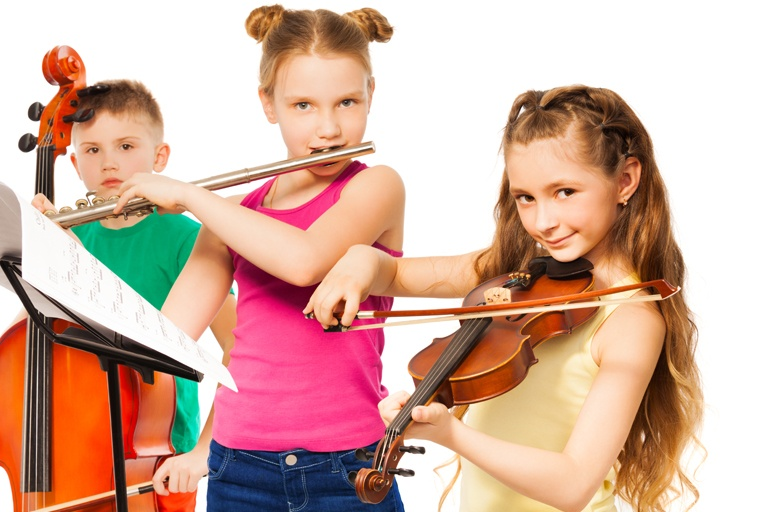 Kids-Adventure-Learning-Center-Outdoor-Music